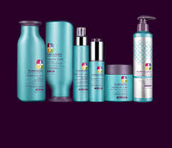 Image result for cure all styling product