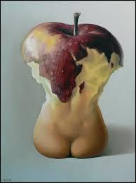 Image result for forbidden fruit