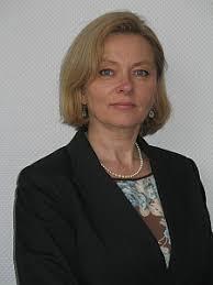 <b>...</b> <b>Renate Jürgens-Pieper</b> am heutigen Dienstag (06.03.2012) mit. - 120306_Jutta_Dernedde.JPG.29707