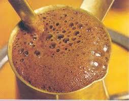 Αποτέλεσμα εικόνας για φωτο εικονες καφε σε μπρικι