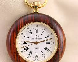 view pocket watches by humbertcreations on mens watch pocket watches men mens watch wood cocobolo brown wood antique style watches swiss watch handmade wood artwork wood gifts