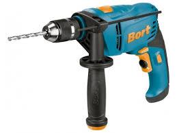 Купить Дрель <b>Bort BSM</b>-<b>900U</b>-<b>Q</b> (93727833) по цене от 2900 ...