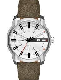 Наручные <b>часы Diesel DZ1781</b>: купить в Москве и по всей России ...