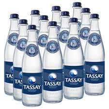 tassay