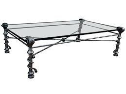 black wrought iron coffee table black wrought iron table