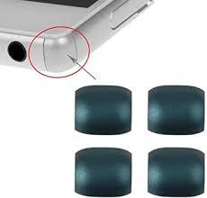 Wangl Sony Spare 4 PCS Front Bezel Edge for Sony ... - Amazon.com