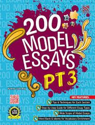 english model essays article model essay art education essay role model essays pt