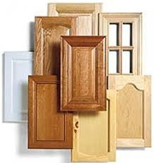 Kitchen Cupboard Door Styles Kitchen High Quality Wooden Kitchen Cabinets Doors And Design