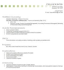 resume work experience examples imeth co resume without experience