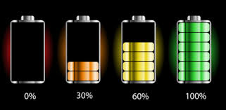 Charge Battery Fast - <b>Fast charging</b> - Apps on Google Play