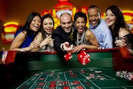 Làm đơn xin nộp phạt sau lúc vượt biên đễ xem đánh bạc