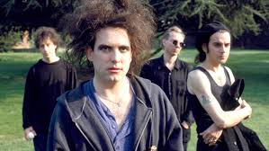 The Cure's 'Friday <b>I'm in Love</b>': 7 Things You Didn't Know - Rolling ...