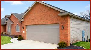 Image result for garage door services