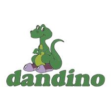 <b>DANDINO</b> на сайте BABY-SHOES.su