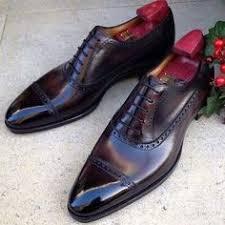 <b>OMDE</b> Handmade Leather <b>Men Tassel</b> Loafers <b>Men</b> Fashion Casual ...