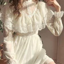 <b>Pin</b> by Ksenia Bullat on outfit ideas in 2020 | <b>Vintage</b> dresses ...