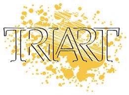 """«Триарт» — <b>Подставка</b> для скрепок """"КРЕСЛО""""; 7,2х6,<b>5х5</b>,1 см ..."""