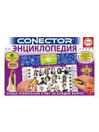 Электровикторина Энциклопедия Educa 6157592 в интернет ...