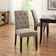 Dining Room Table With 10 Chairs Uncategorized Dining Table Chairs10 Room Chairs Chattanooga With