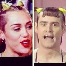 MissInfo.tv » Miley Cyrus VMA Backlash: The Rants, Petitions, and ... via Relatably.com
