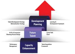 talent management consulting the path the purpose will be to impact the long term approach to strategic nationalization by sharing insights based on initiatives already experienced by