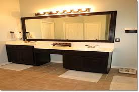 bathroom vanity lights with 64 bathroom vanity lights create a focal point decor best vanity lighting