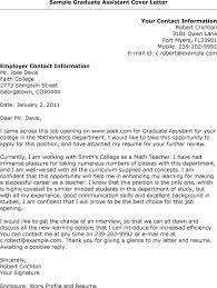 job cover letter sample application job cover letter examples graduate cover letter graduate school