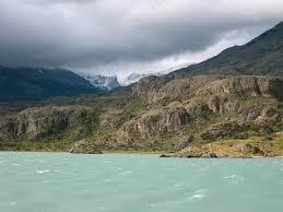Lago Buenos Aires/General Carrera