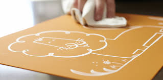 Is <b>Silicone Safe</b> For Food & <b>Babies</b> - <b>Silicone</b> Safety | The Tot