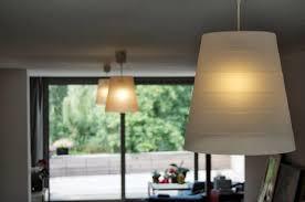 cheap ceiling lights ikea hackers ikea hackers cheap ceiling lighting