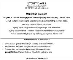 a href quot resume tcdhalls com resume professional html  resume professional summary examples quotes