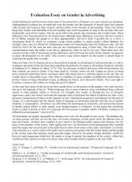 evaluation essay topics  voxonodnsca evaluation essay topicsexample of a evaluation essay ideas for evaluation essay example