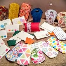 <b>Mini</b> Boxes & <b>Envelope Design</b> - Home | Facebook
