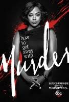 How to Get Away With Murder Temporada 2 audio latino
