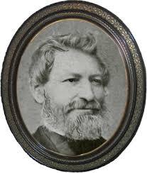 200 Jahre Philipp <b>Moritz Fischer</b> - Porträit_II Kopie - 10701_200_jahre_philipp_moritz_fischer_-_portraeit_ii_kopie
