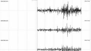 Seismic activity registered as Jimmy Graham scores game winning ...