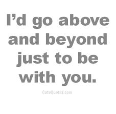 Hey • romantic-love-quotes-for-him-her: Romantic... via Relatably.com