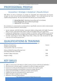 resume template templates for microsoft regarding 93 awesome resume templates to template