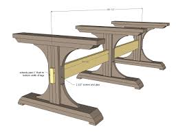 dining table woodworkers: