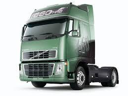 Volvo North America Volvo Trucks North America Introduced Powertrain Enhancements