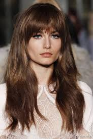 50 Cute Long Layered Haircuts with Bangs 2017 moreover  further Best 25  Medium hairstyles with bangs ideas on Pinterest moreover Best 25  Layered haircuts with bangs ideas on Pinterest   Haircuts also  further Best 25  Bangs medium hair ideas only on Pinterest   Hair with as well  besides  besides  moreover Best 25  Medium haircuts with bangs ideas on Pinterest   Hair with moreover . on new haircuts with bangs and layers