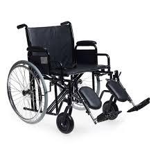 <b>Кресло</b>-<b>коляска Armed H 002</b> 22 дюйма — купить в интернет ...