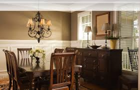 dining room decor ideas wall breakfast room furniture ideas