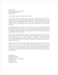 job recommendation letter sample academic resume template related for 11 job recommendation letter sample