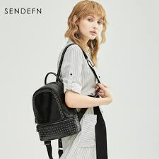 Sendefn Official Store - Amazing prodcuts with exclusive discounts ...