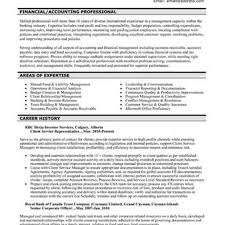 resume for assistant principal school principal resume sample assistant principal resume s assistant lewesmr resume for assistant principal