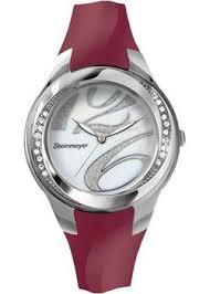 <b>Часы Steinmeyer S821</b>.<b>15.25</b> - купить женские наручные <b>часы</b> в ...