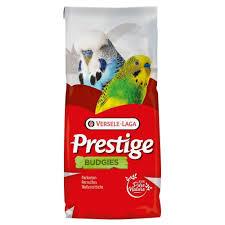 <b>Versele</b>-<b>Laga</b> 421620-<b>Prestige Budgies</b> Bir- Buy Online in Gibraltar ...