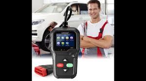 <b>KONNWEI KW680</b> Automobiles <b>obd2 Car</b> Repair Tools <b>obdii</b> Code ...