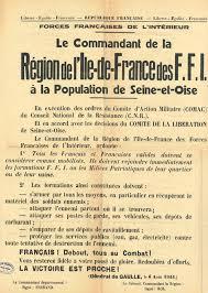 """Résultat de recherche d'images pour """"les mouvements de la resistance dans l'Allier"""""""